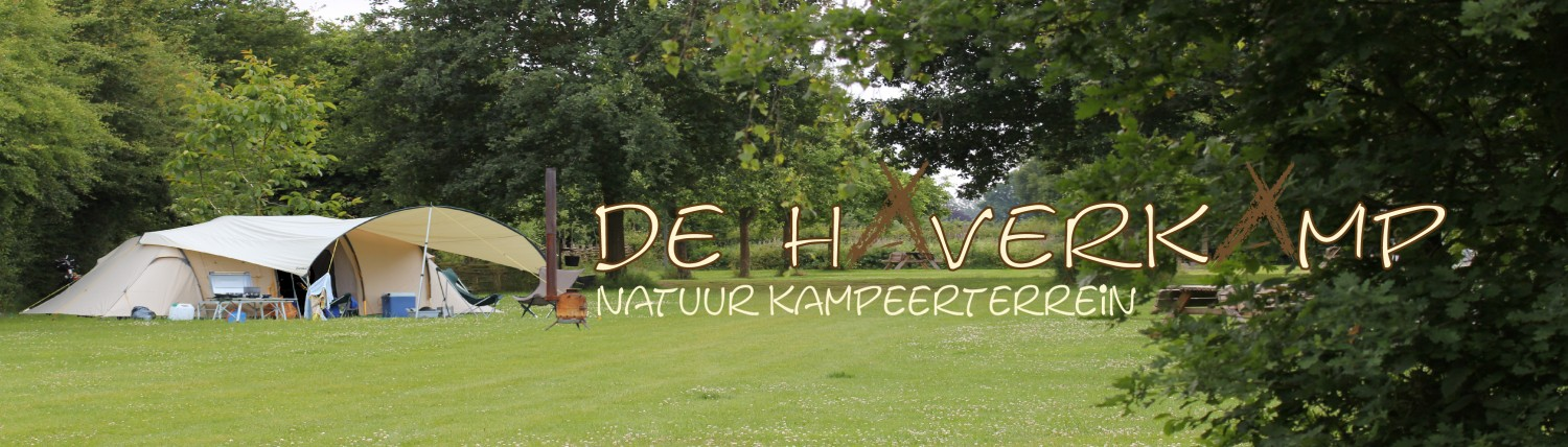 Camping de Haverkamp